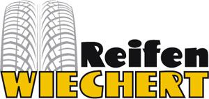 Logo von Uwe Wiechert